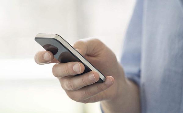 第三方短信验证平台(第三方短信平台哪个好用