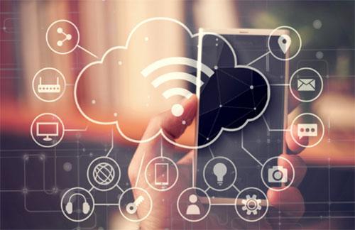 目前市面上106短信平台一般都是怎么收费的啊