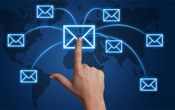 群发短信怎么收费(短信群发平台如何收费)